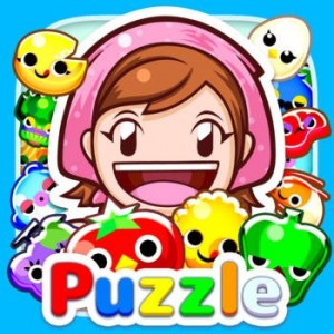 1459833095_cooking-mama-let-s-cook-puzzle-hack-cheat-codes