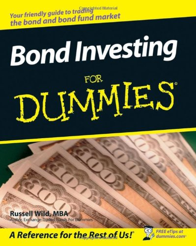 a standard guide in bond investments essay