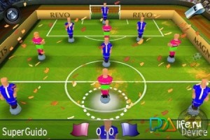 1477385207_magnetic_sports_soccer_3
