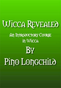 Wicca-Revealed-An-Introductory-Course-In-Wicca-Pino-Longchild-Books-Covers