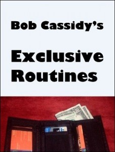 exclusive_routines