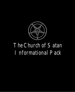 the-church-of-satan-informational-pack-1-638