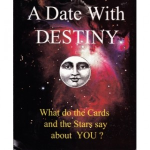 kenton-knepper-a-date-with-destiny-engl