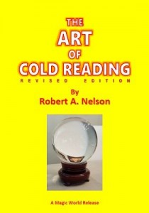 art-of-cold-reading