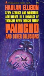 220px-Paingod_and_Other_Delusions_(book_cover)