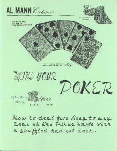 mind_your_poker