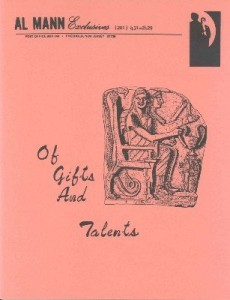 of_gifts_and_talents
