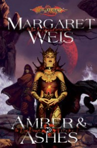 Amber_and_Ashes