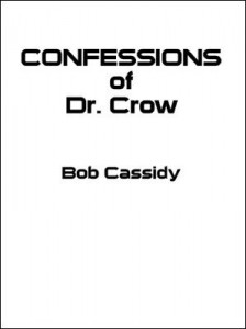 confessions_of_dr_crow