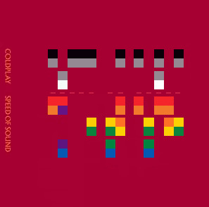 Coldplay_-_Speed_Of_Sound_(Single)